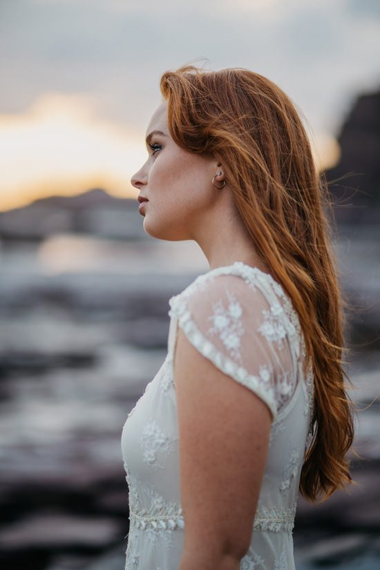 Windswept Beach Bride Inspiration012