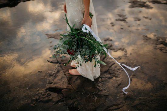 Windswept Beach Bride Inspiration017