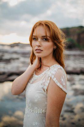 Windswept Beach Bride Inspiration018