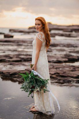 Windswept Beach Bride Inspiration019