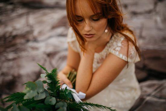 Windswept Beach Bride Inspiration025