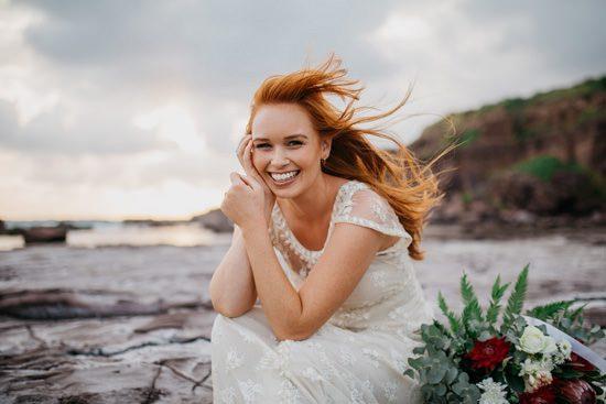 Windswept Beach Bride Inspiration034