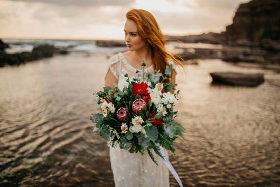 Windswept Beach Bride Inspiration042
