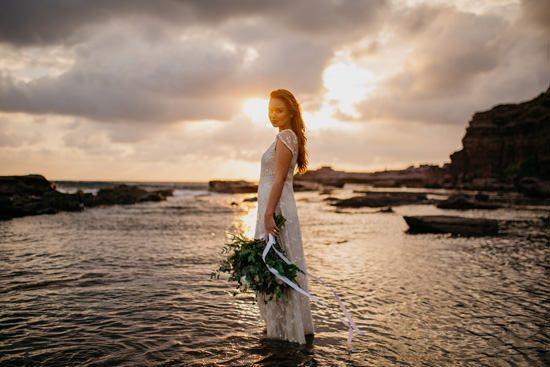 Windswept Beach Bride Inspiration045