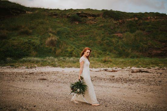 Windswept Beach Bride Inspiration059