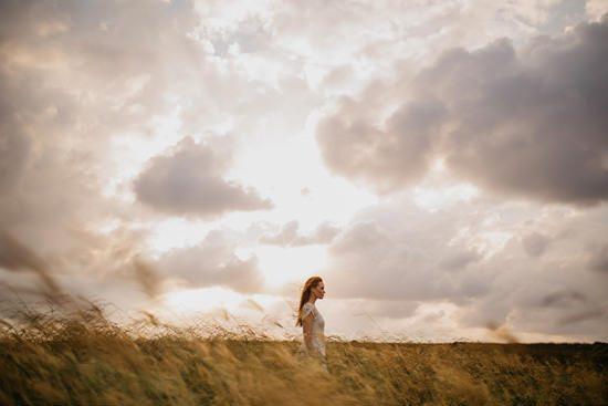 Windswept Beach Bride Inspiration063