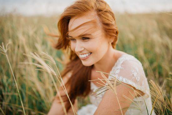 Windswept Beach Bride Inspiration070