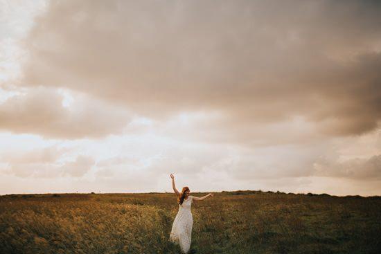 Windswept Beach Bride Inspiration082