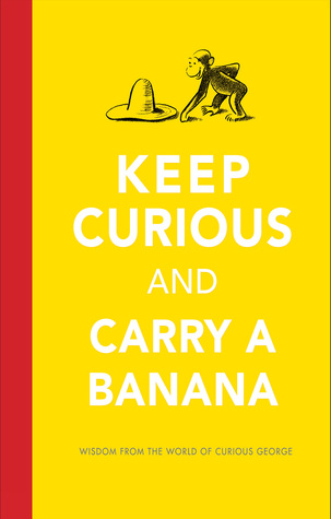 keep-curios