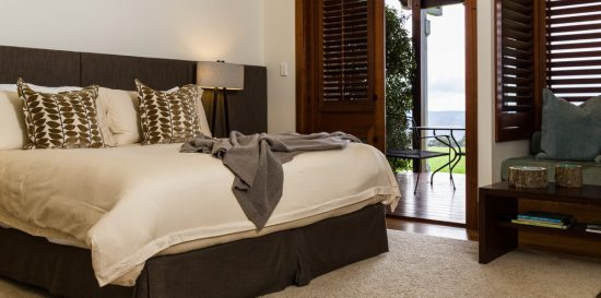 spicers-peak-lodge-gallery-accommodation