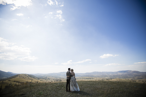 CANBERRA WEDDING PHOTOGRAPHER HILARY WARDHAUGH