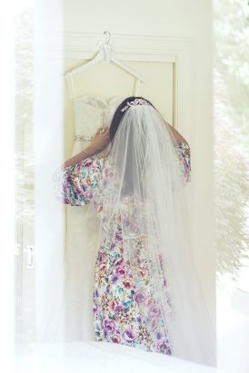 Chic Cargo Hall Wedding009