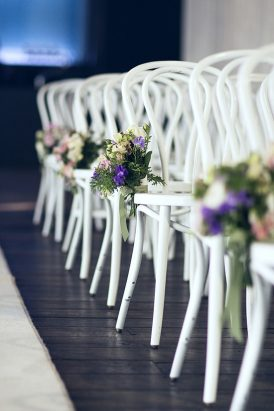 Chic Cargo Hall Wedding013