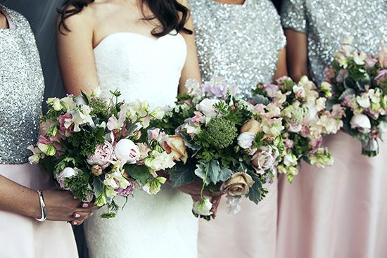 Chic Cargo Hall Wedding028