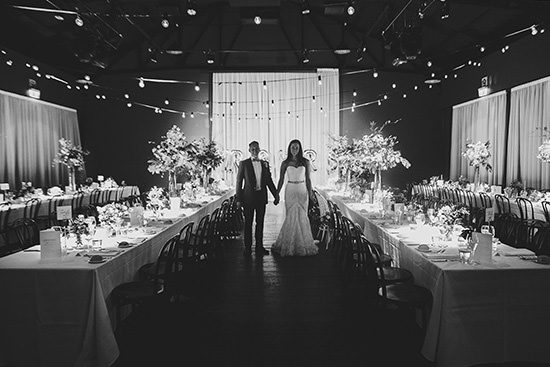 Chic Cargo Hall Wedding033