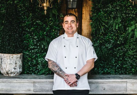 Executive-Chef-Trent-Barrett.t57944