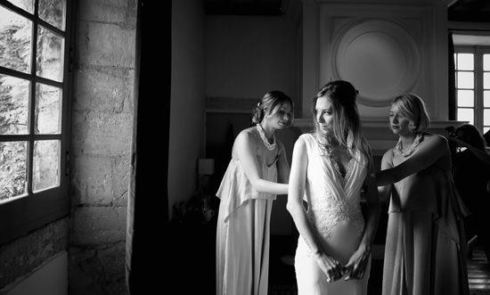 French Chateau Destination Wedding027