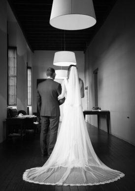 French Chateau Destination Wedding034