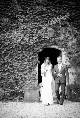 French Chateau Destination Wedding036
