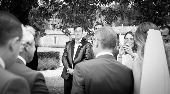 French Chateau Destination Wedding038