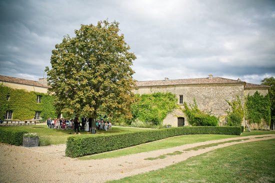 French Chateau Destination Wedding044