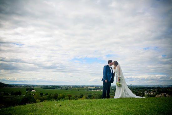 French Chateau Destination Wedding054