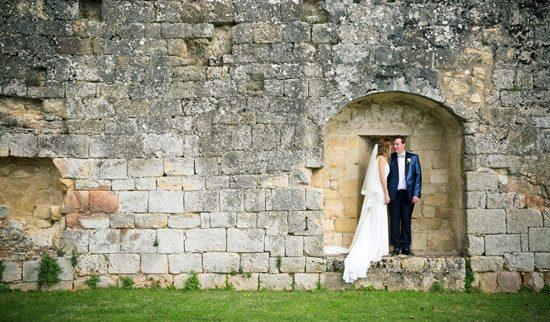 French Chateau Destination Wedding058