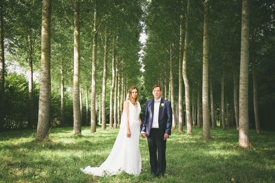 French Chateau Destination Wedding060
