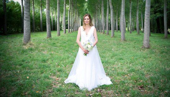 French Chateau Destination Wedding066