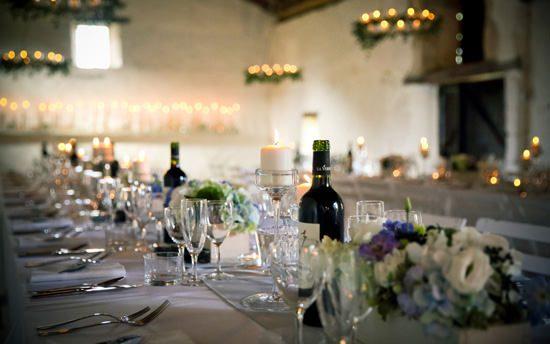 French Chateau Destination Wedding075