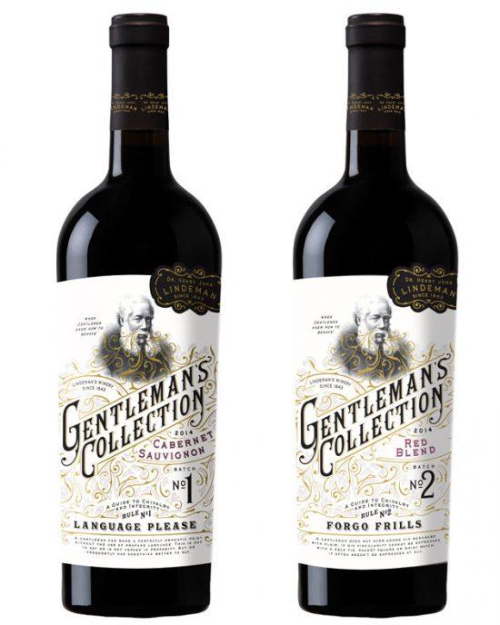 Gentlemans-Collection-Reds-630x788