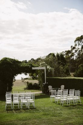 Intimate Summerfields Country House Wedding003