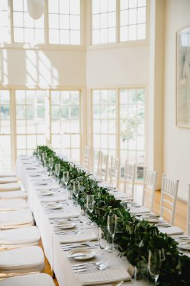 Intimate Summerfields Country House Wedding010