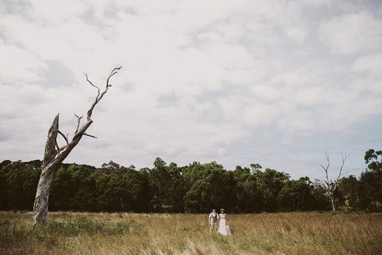 Intimate Summerfields Country House Wedding055