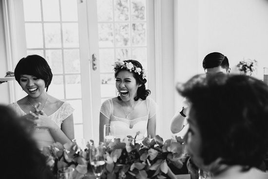 Intimate Summerfields Country House Wedding104