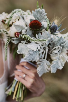 Intimate Summerfields Country House Wedding160