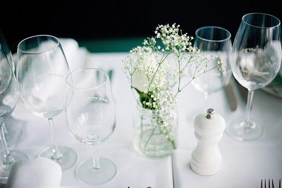 Modern Bondi Icebergs Wedding061