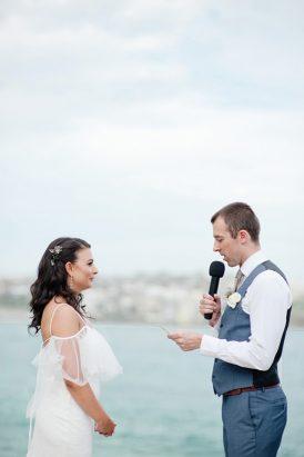 Modern Bondi Icebergs Wedding090