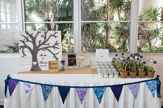 Modern Maroochydore Waterside Wedding002