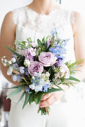 Modern Maroochydore Waterside Wedding016