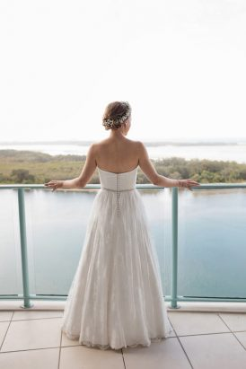 Modern Maroochydore Waterside Wedding029