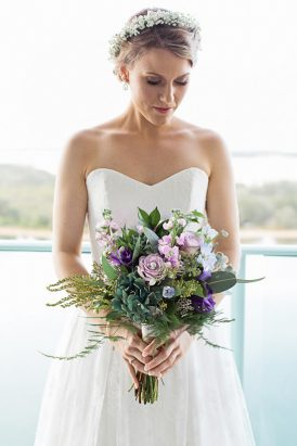 Modern Maroochydore Waterside Wedding030