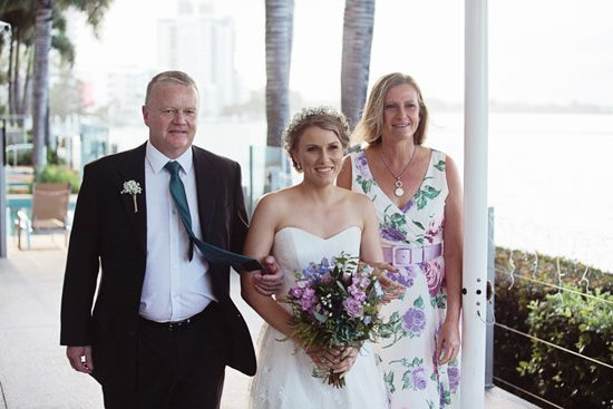 Modern Maroochydore Waterside Wedding038