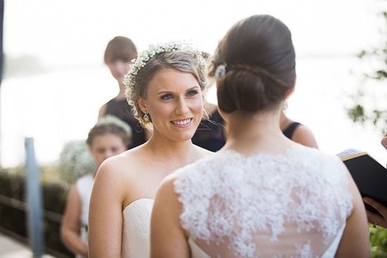 Modern Maroochydore Waterside Wedding044