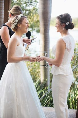 Modern Maroochydore Waterside Wedding046