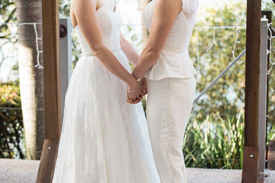 Modern Maroochydore Waterside Wedding051