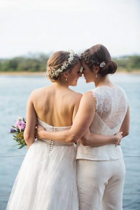 Modern Maroochydore Waterside Wedding055