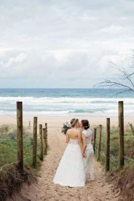 Modern Maroochydore Waterside Wedding057