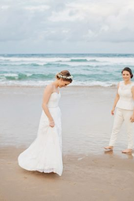 Modern Maroochydore Waterside Wedding062