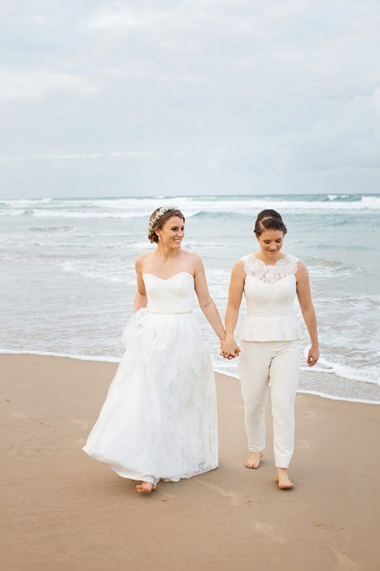 Modern Maroochydore Waterside Wedding063